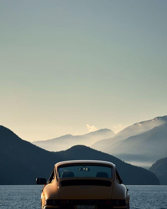 Spent a few days shooting Porsches in Vancouver for @type7 More to come 📸 . #ZeroFuchsGiven #Porsche #993 #luftgekühlt #000magazine #911 #aircooled  #carrera #ruf #SaveTheManuals  #911S #rennlist #keyontheleft #PorscheClassic  #luftgekuhlt #porschemoment #eurospec #964 #yesporsche #getoutanddrive #porsche911  #ClassicDriver #DriveVintage #SportsCarTogether