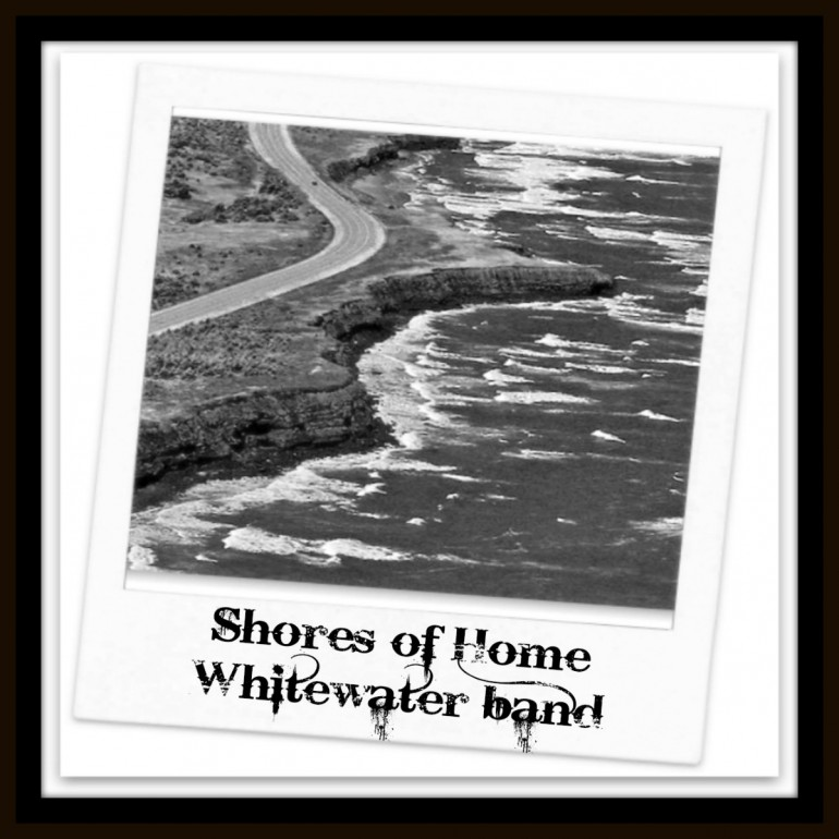 Shores of home