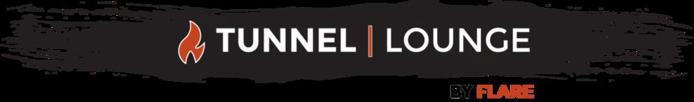 tunnel-lounge-menu