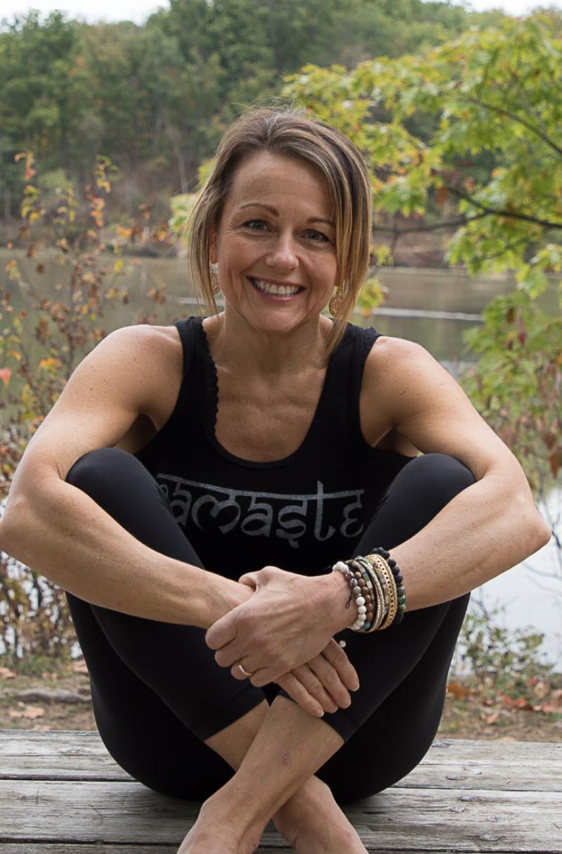 Carrie Esker