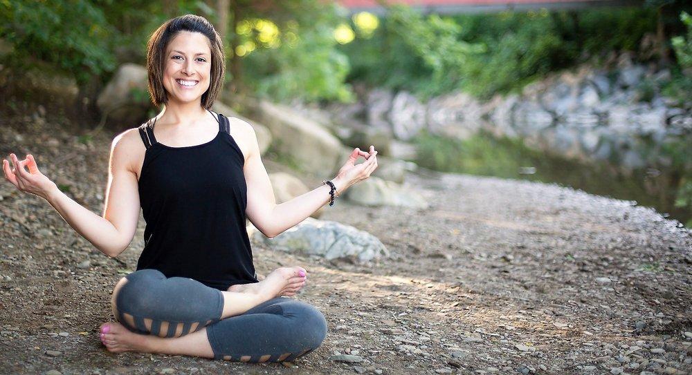 K meditating smile bridge (2).jpg