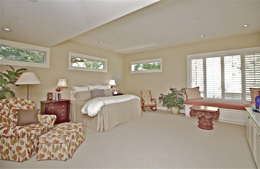 3. Bedroom 1.jpg