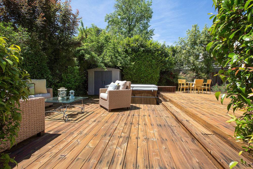backyard - deck long.jpg