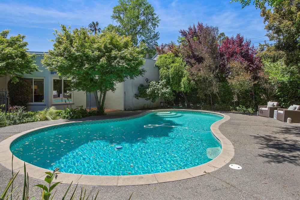 Backyard - pool.jpg