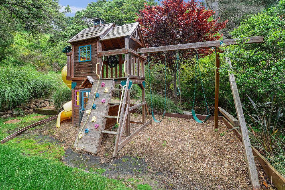 Backyard - play structure.jpg