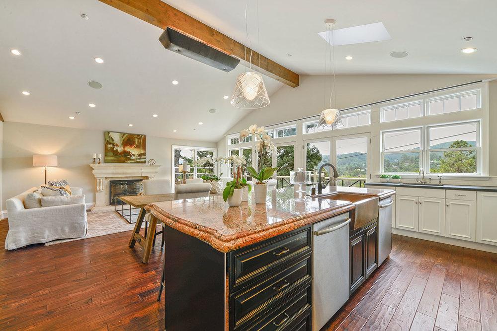 Kitchen - island to deck.jpg