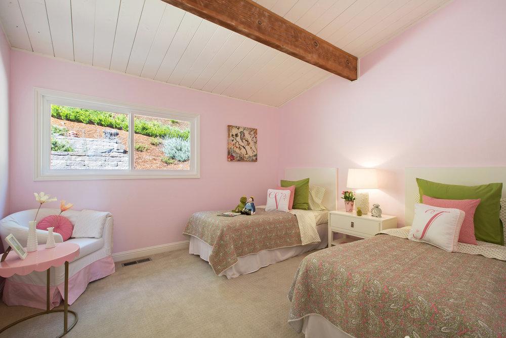BR3 - Pink.jpg