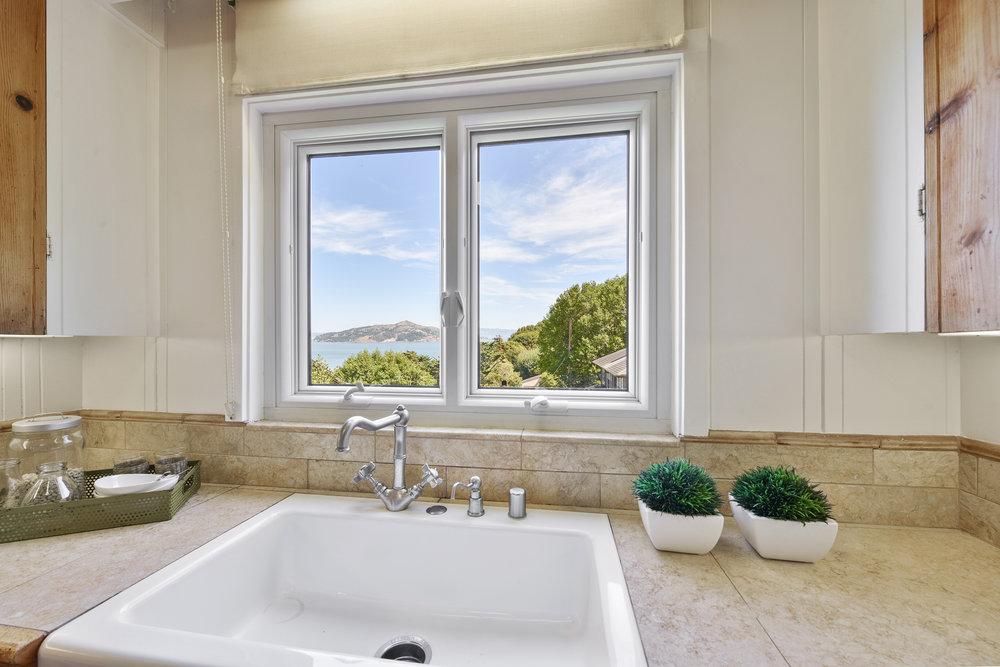 Kitchen sink views.jpg