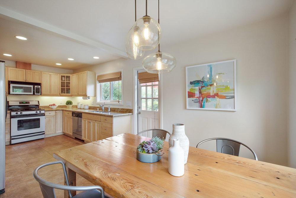 Kitchen - wrap.jpg