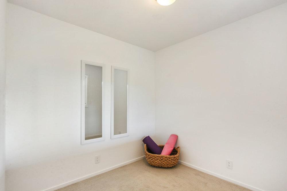 Bonus Room.jpg