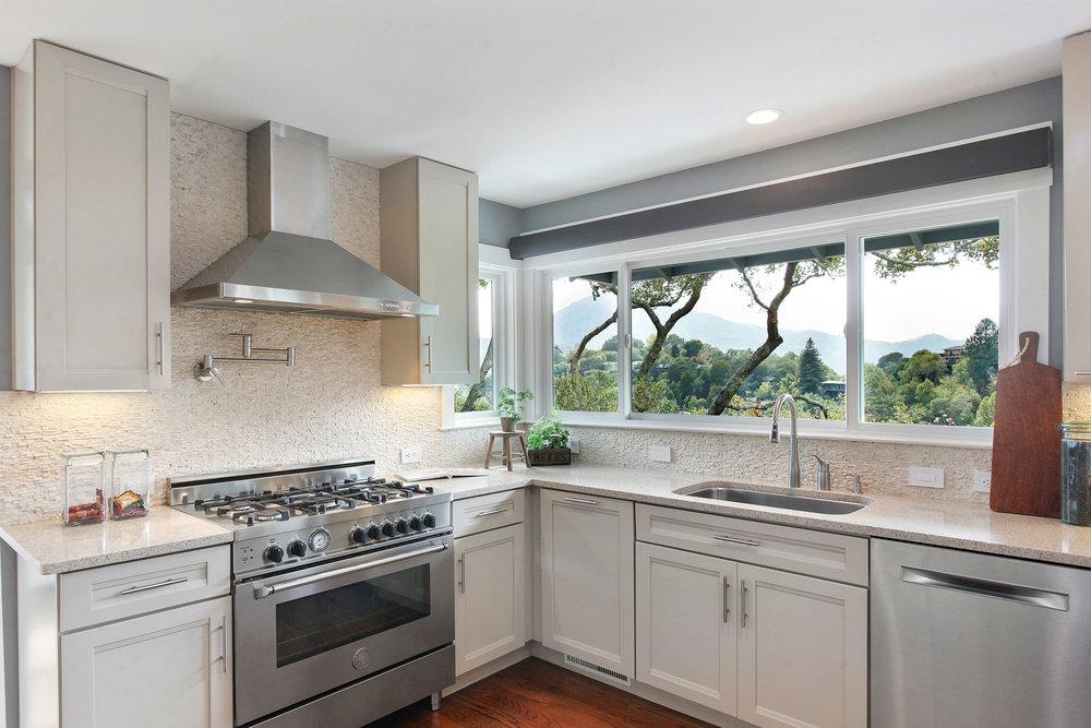 Kitchen 2 - views.jpg