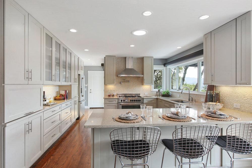 Kitchen 4 - seating.jpg
