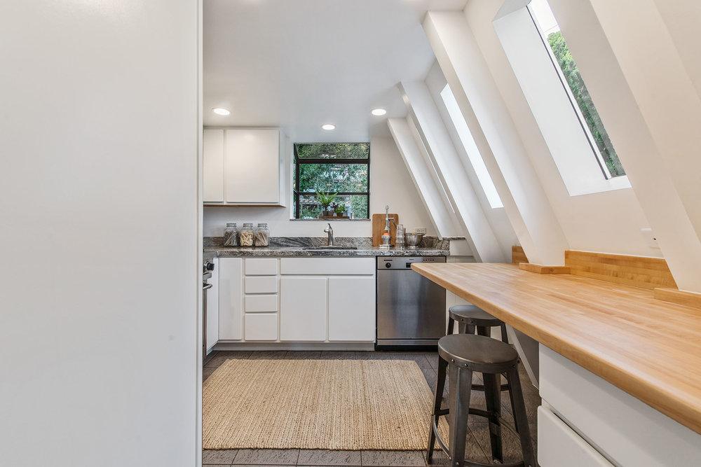 Details - kitchen.jpg