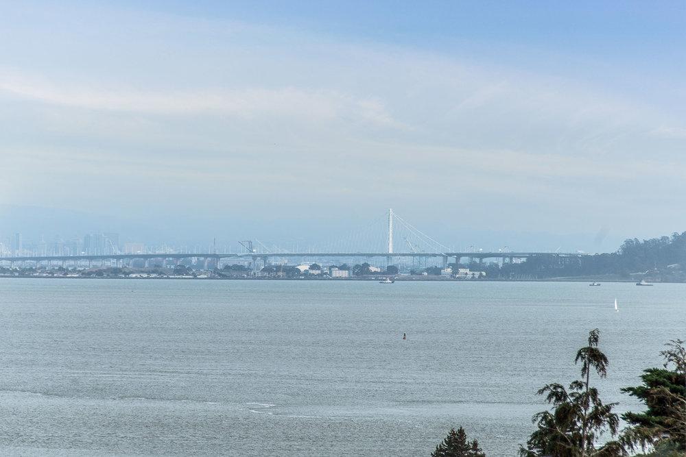 Views bay bridge.jpg