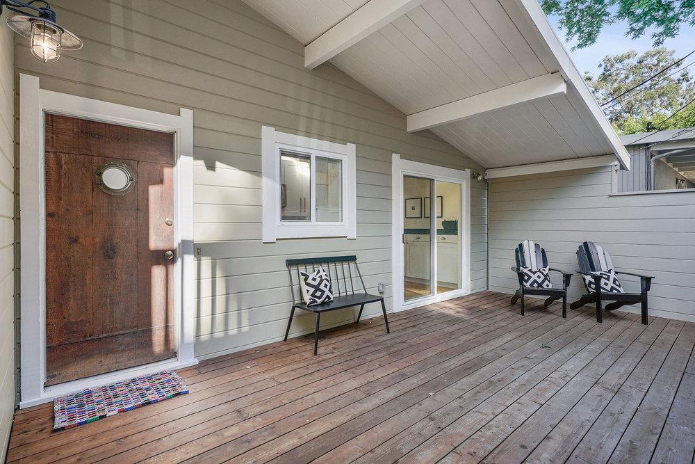 Ext - front door angle.jpg