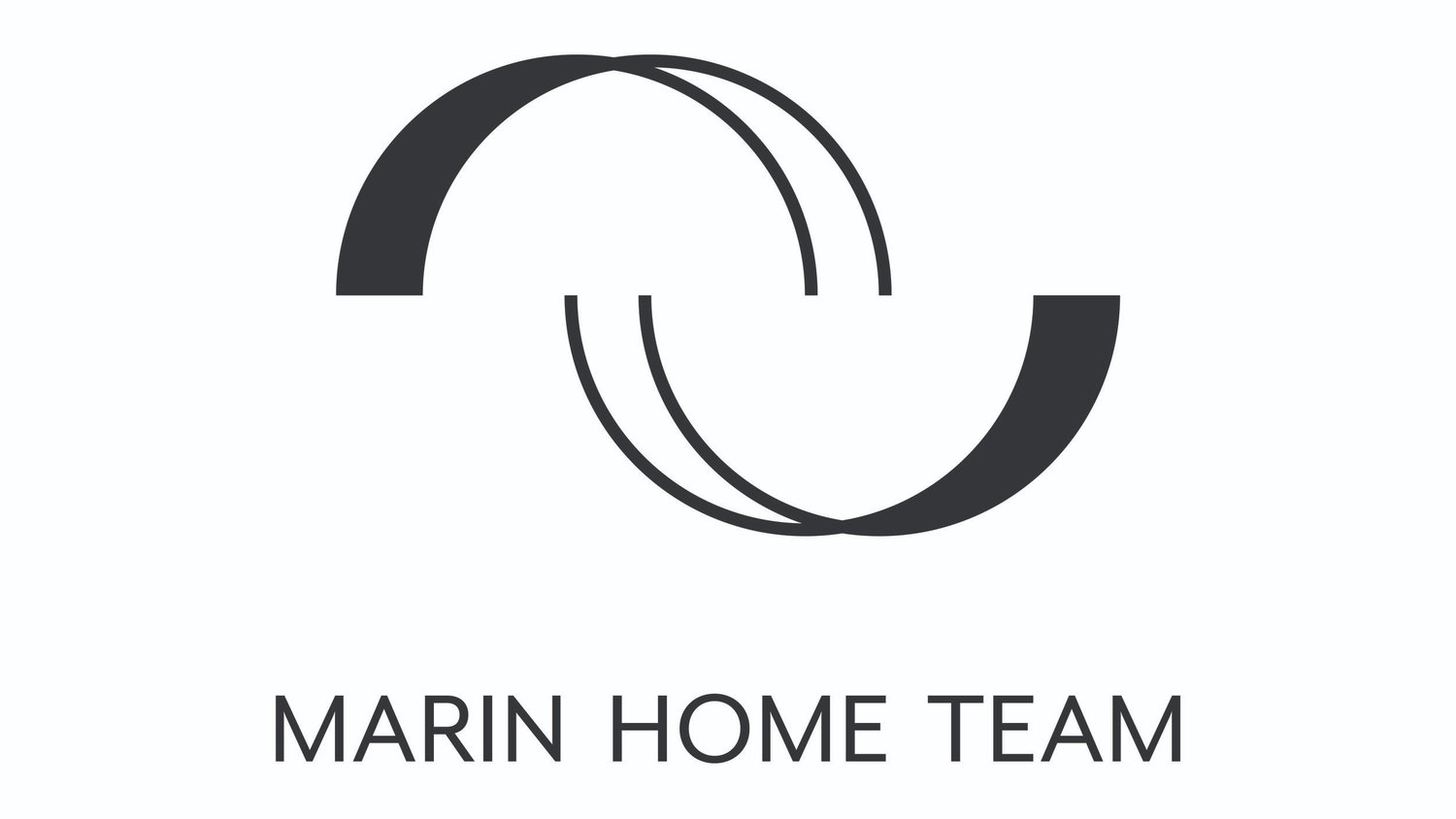 The Marin Home Team