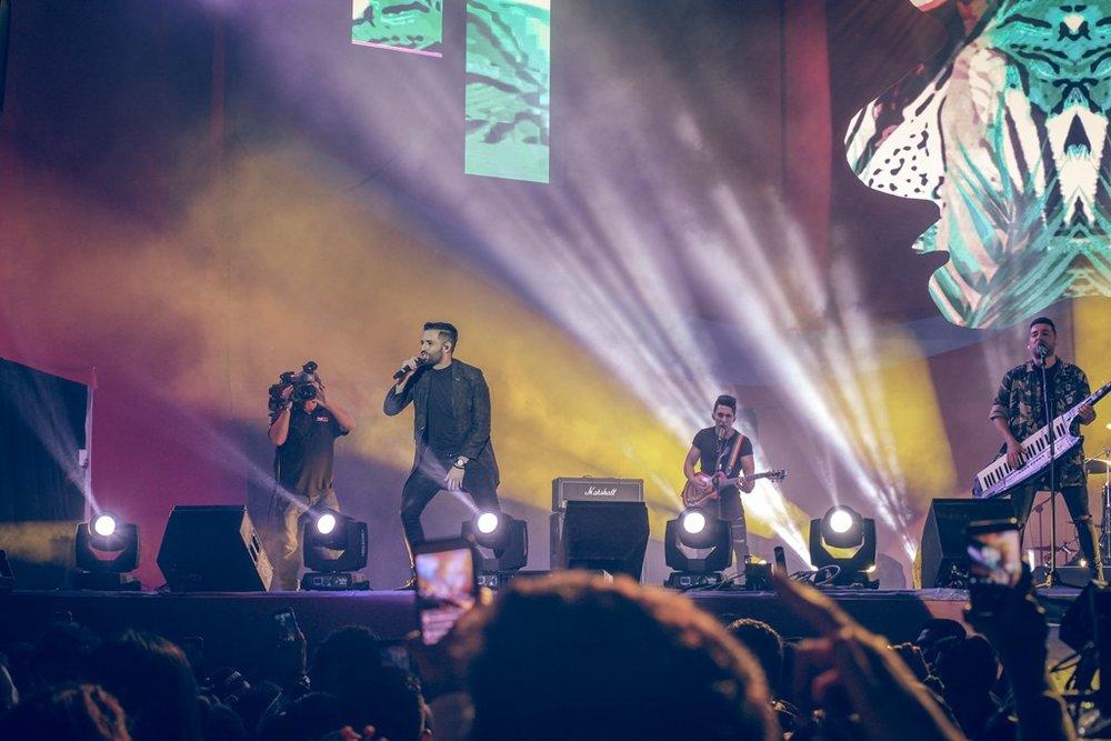 20171102 Festival Heat Perú 125.JPG