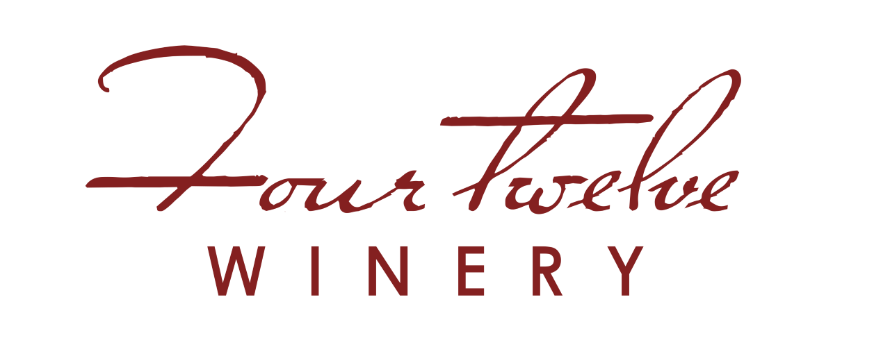 four twelve Winery