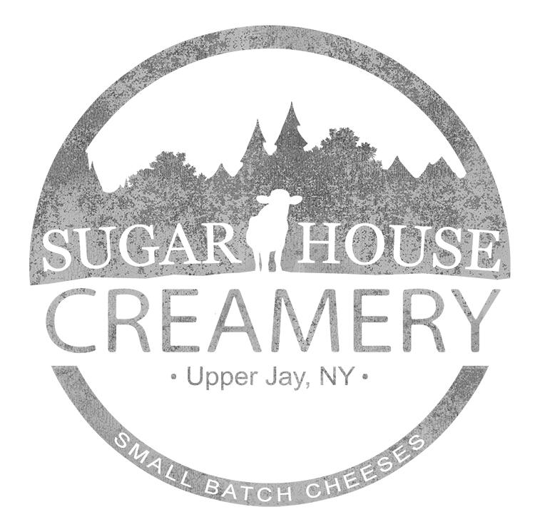 Sugar House Creamery | Upper Jay, NY