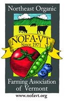 NOFA Vermont