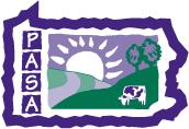 PASA Pennsylvania