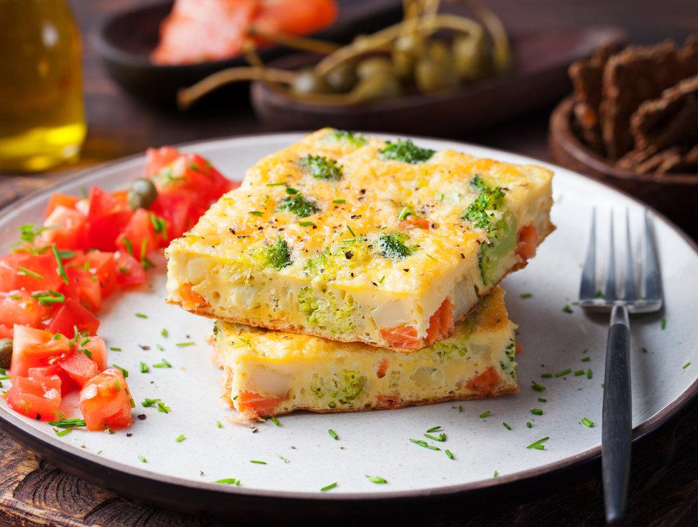 omeletSmokedSalmon.jpg