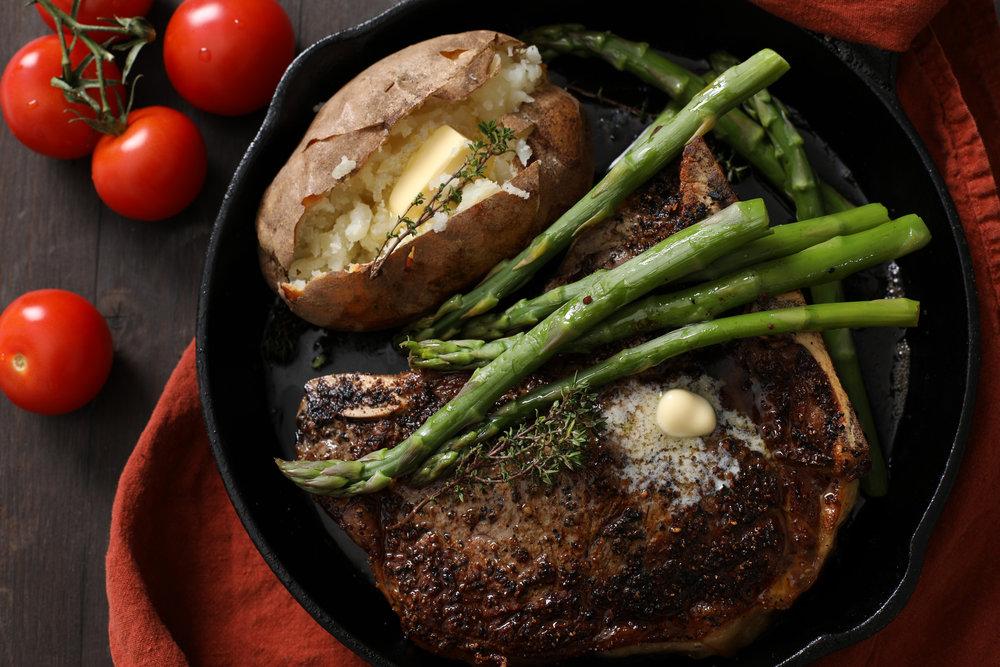 steakApasragus.jpg