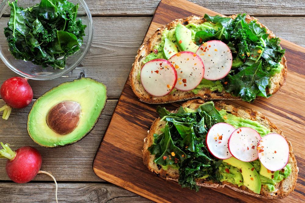 avocadoToast.jpg