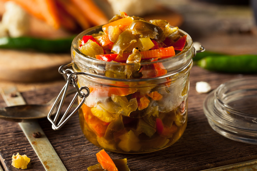 pickled vegetables.jpg