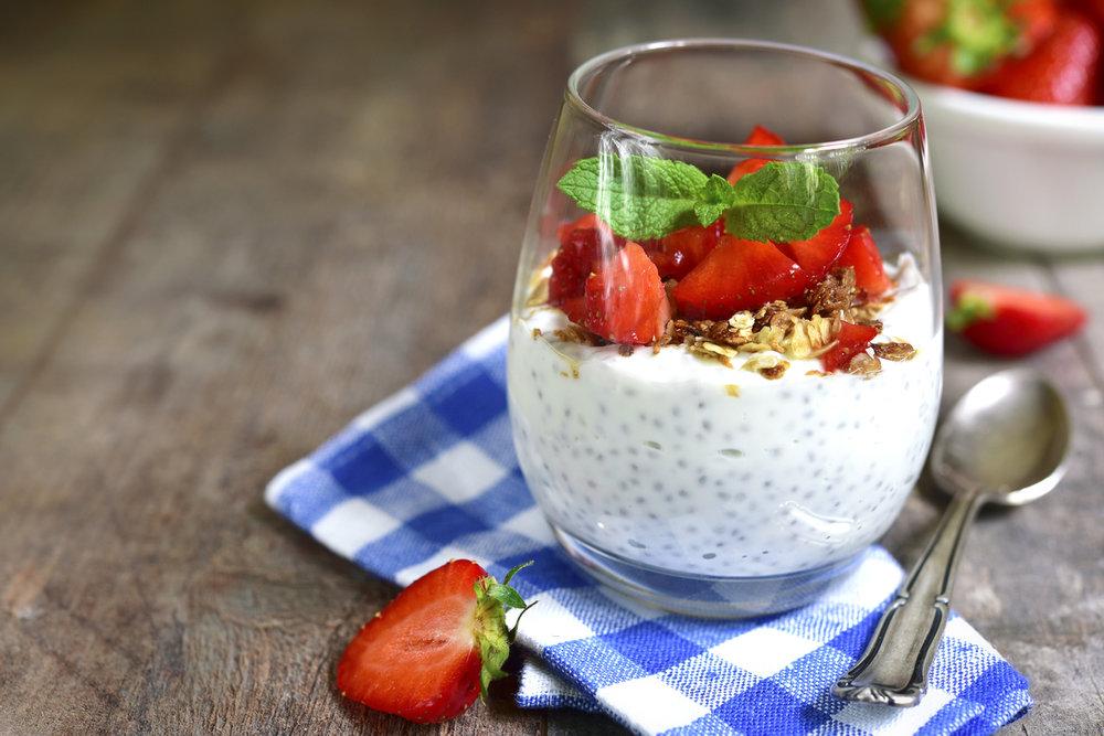 chia pudding, strawberry.jpg
