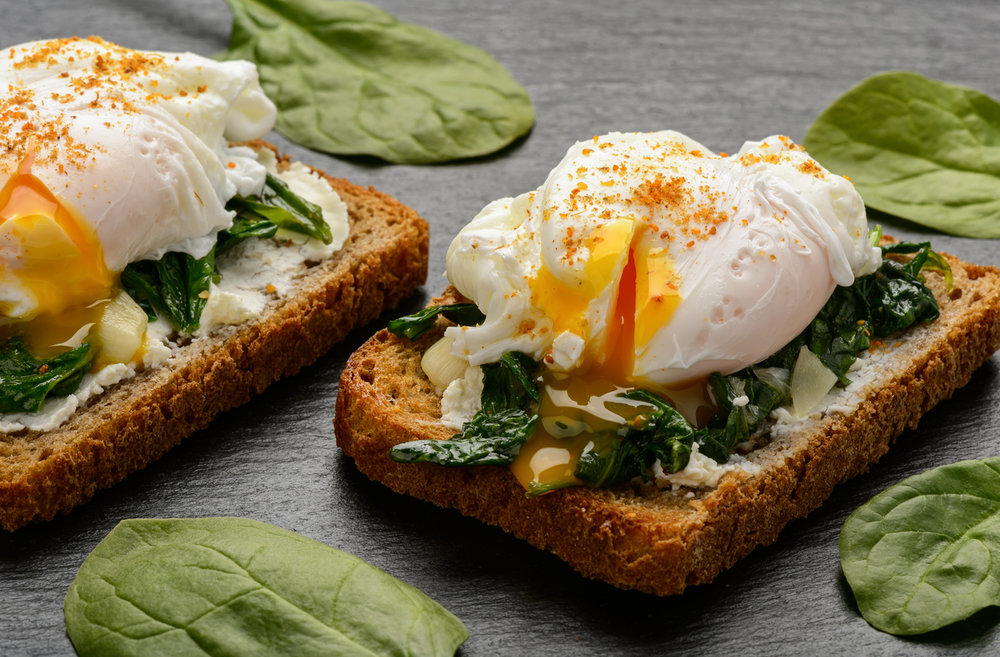 Poached Egg with Spinach on toast.jpg