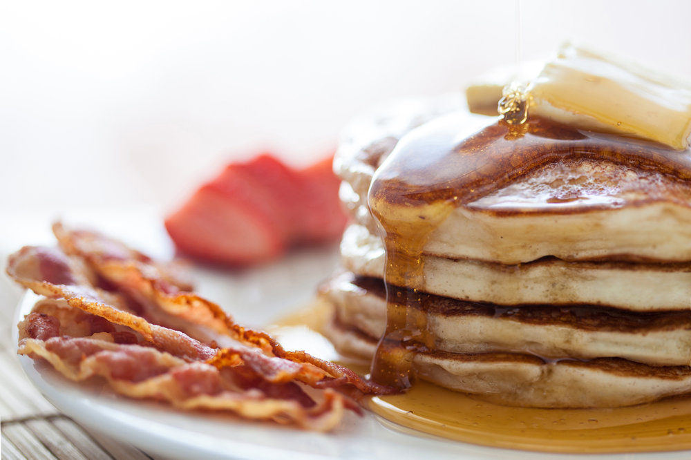 pancakes and bacon.jpg
