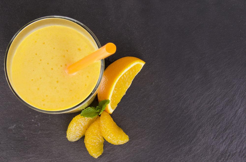 cucumber orange.jpg