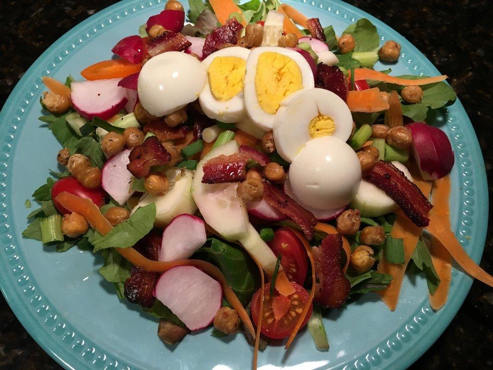 BLT salad 2.jpg