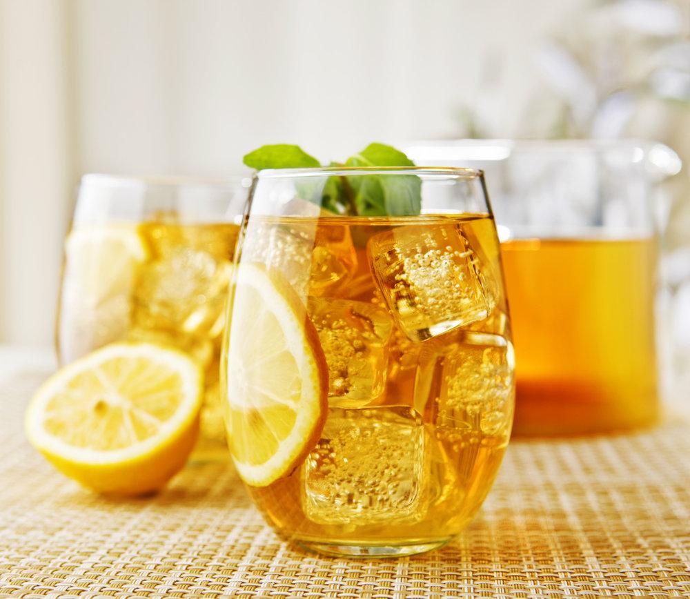 chamomile lemon bam iced tea.jpg