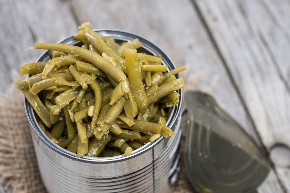 pickled green beans.jpg