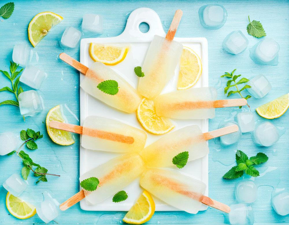 lemon basil pop.jpg