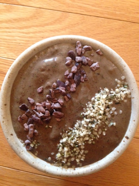 blackberry cacao bowl.JPG