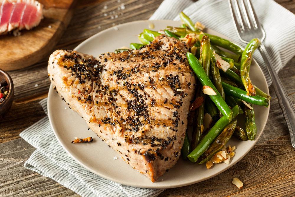 peppercorn tuna steak.jpg