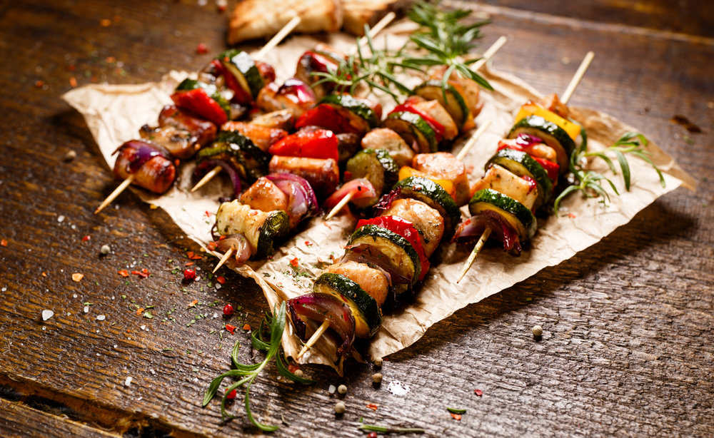 lemon rosemary chicken kebobs.jpg