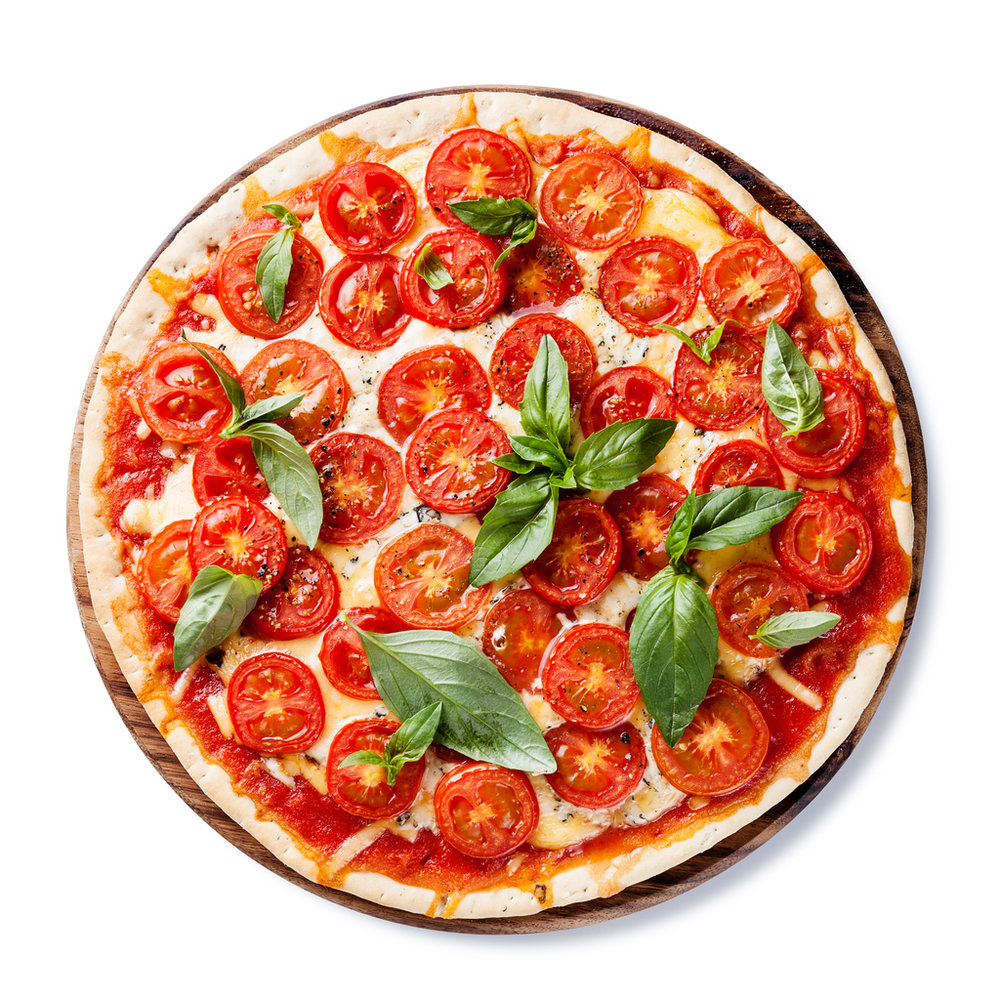 pizza night cherry tomato.jpg