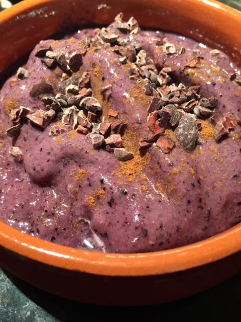 blueberry_pie_smoothie_bowl.JPG