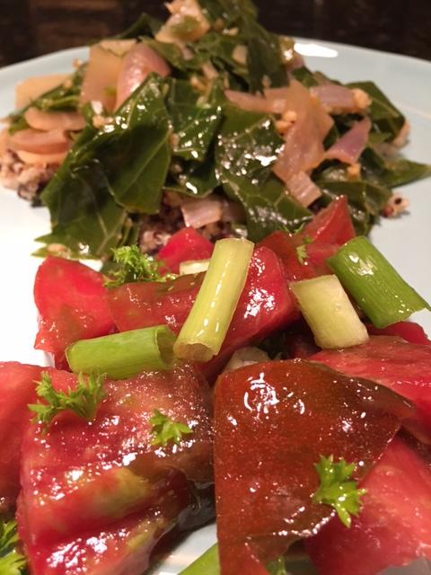 collard_greens_quinoa_tomato_salad.JPG