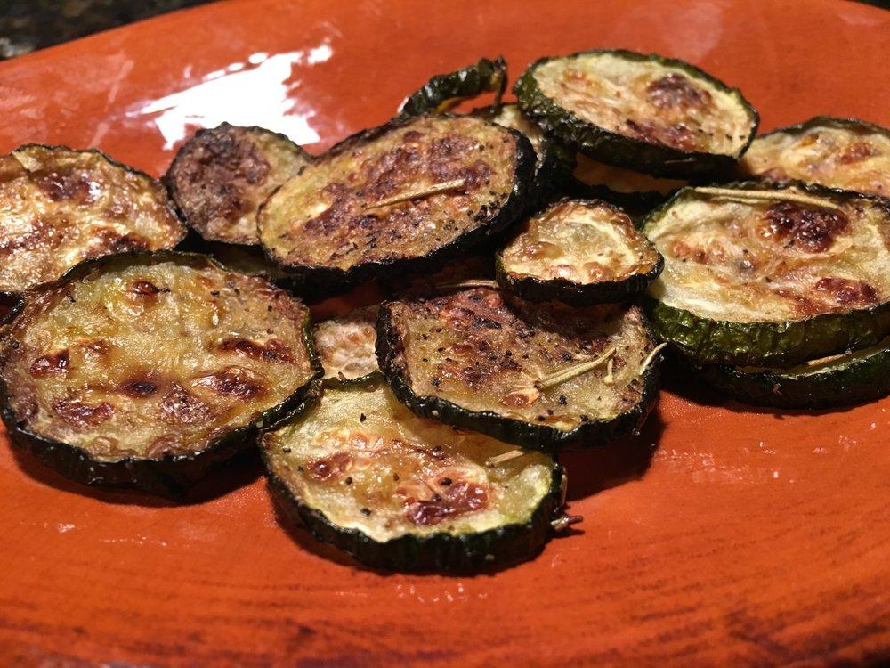 Rosemary Pepper Zucchini Chips.JPG
