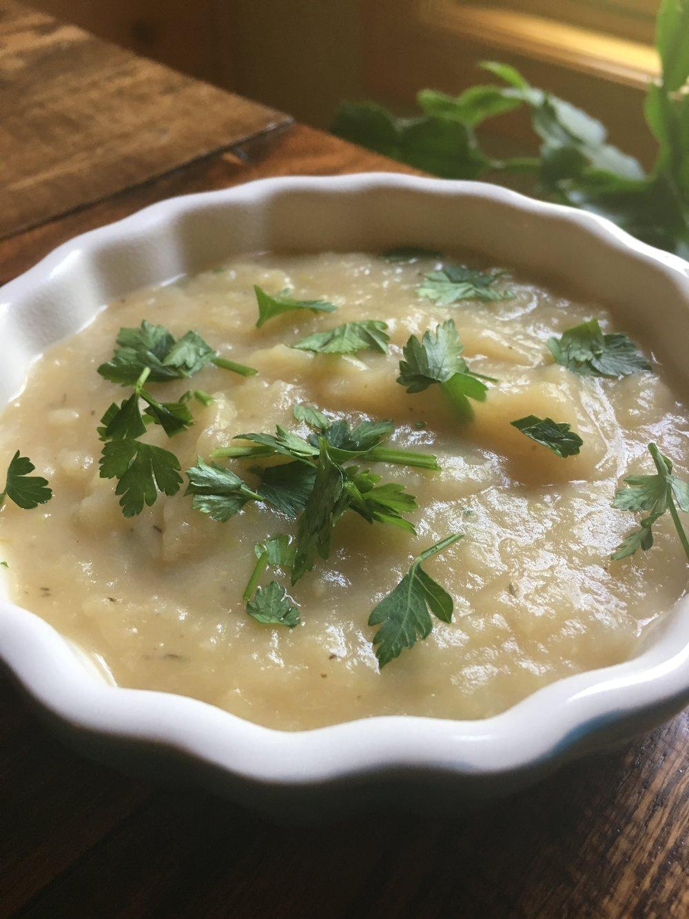Potato Leek Soup.JPG