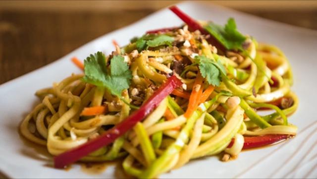 Zucchini Noodle Pad Thai.PNG