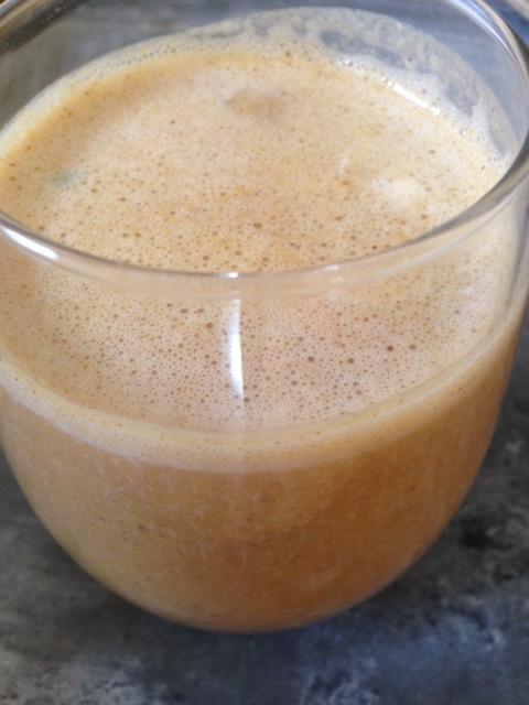 cinnamon acorn smoothie.JPG