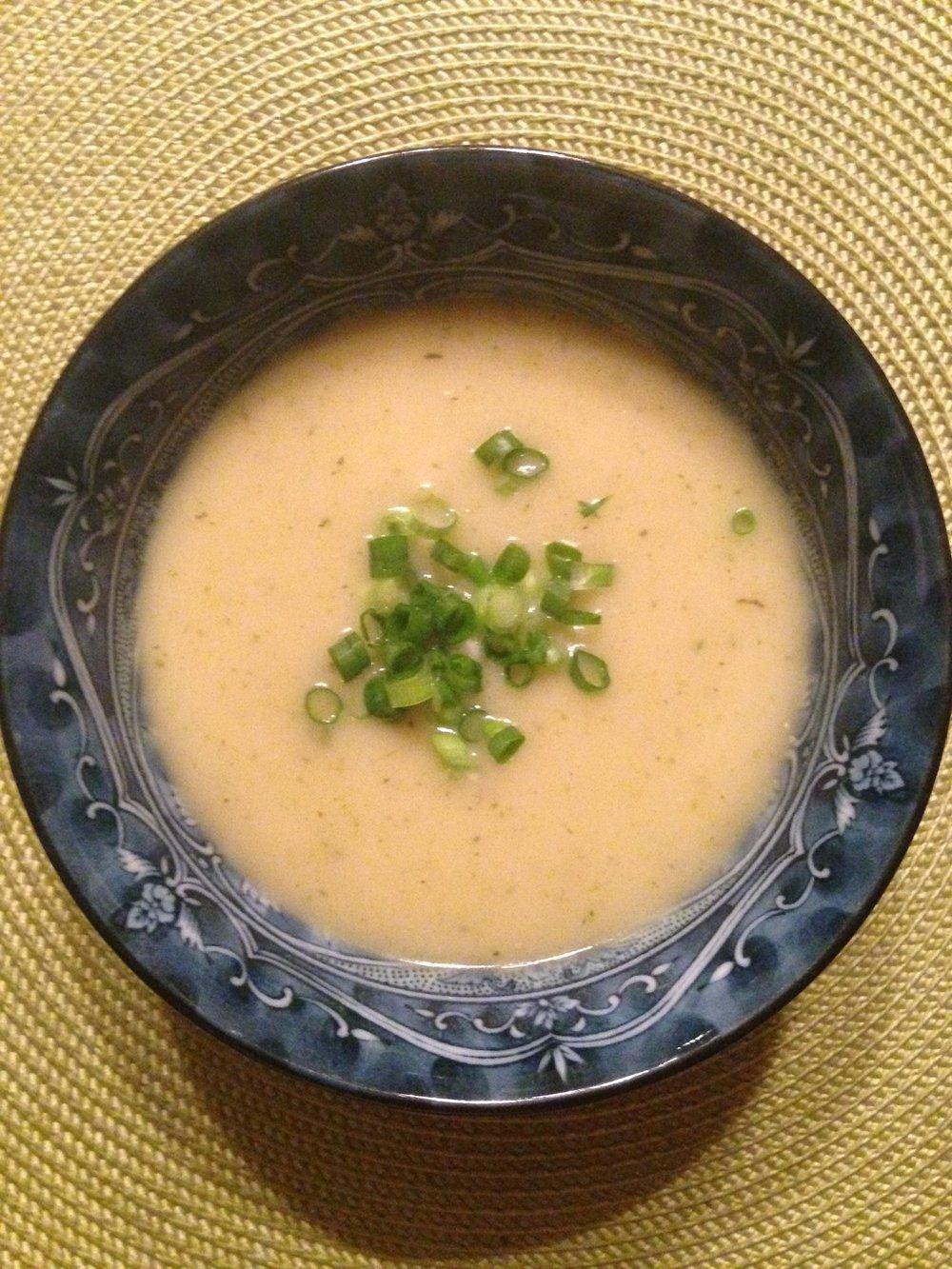 Creamy Potato Soup.JPG