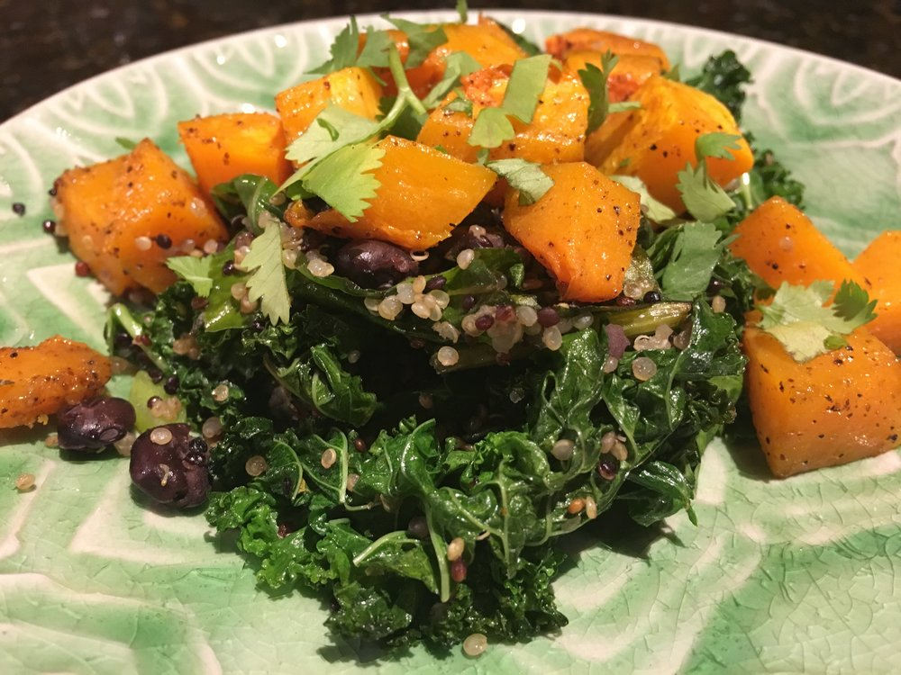 Butternut Squash & Bean Bowl.JPG
