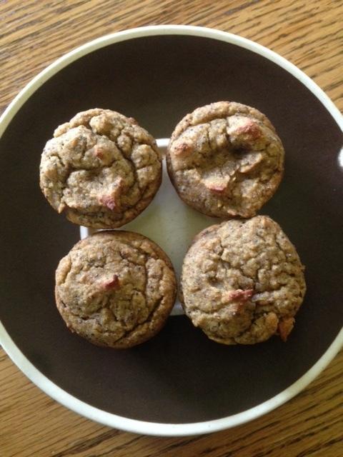 acorn muffins.JPG